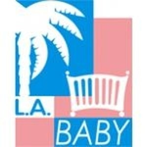 L.A. Baby promo codes