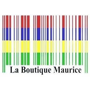 La Boutique Maurice promo codes