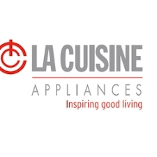 La Cuisine Appliances promo codes