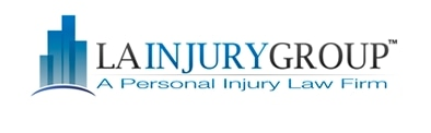 LA Injury Group promo codes
