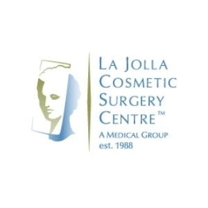 La Jolla Cosmetic Surgery Centre promo codes