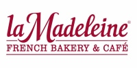Lamadeleine.Com Coupons and Promo Code