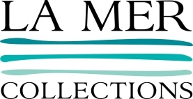 La Mer Collections promo codes