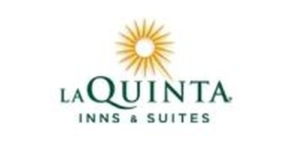 La quinta coupons discounts