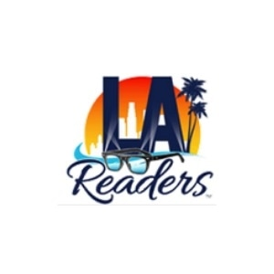 LA Reading Glasses promo codes