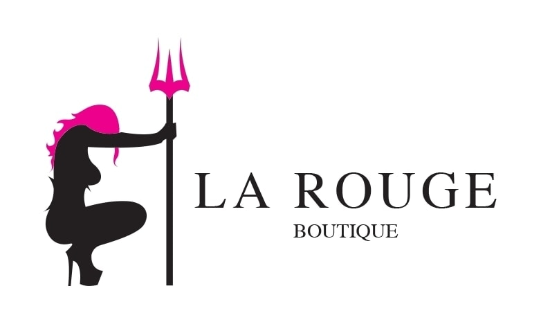 La Rouge Boutique UK promo codes