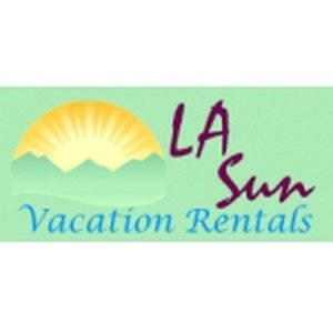 LA Sun Vacation Rentals promo codes