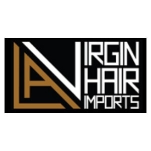 LA Virgin Hair Imports