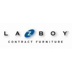 La Z Boy Contract Furniture promo codes