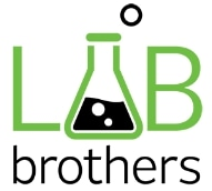 Lab Brothers promo codes