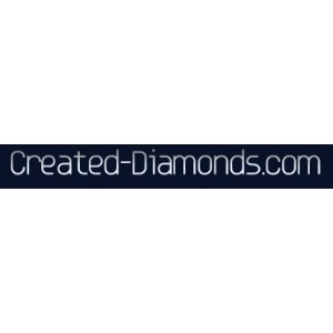 Lab Created Diamonds promo codes