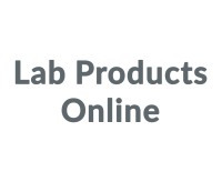 Lab Products Online promo codes