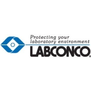 Labconco Corporation promo codes