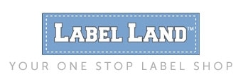 Shop label-land.com
