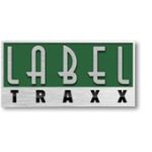 Label Traxx promo codes