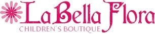 LaBella Flora Children's Boutique promo codes