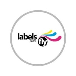 Labels On The Fly promo codes