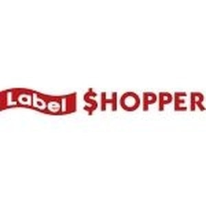 LabelShopper promo codes