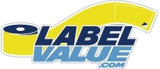 LabelValue promo codes