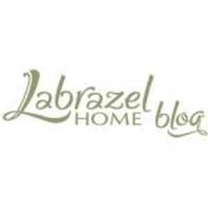 Labrazel Home promo codes