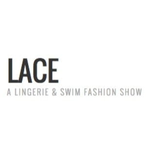Lace coupon codes