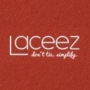 Laceez No Tie Shoealces promo codes