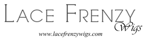 Lace Frenzy Wigs and Hair Extensions
