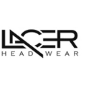 Lacer Headwear promo codes