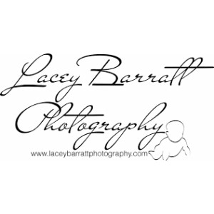 Lacey Barratt Photography promo codes