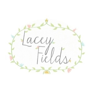 Lacey Fields promo codes