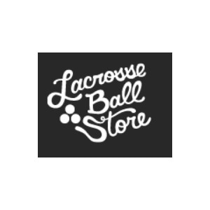 Lacrosse Ball Store promo codes