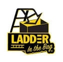 Ladder In The Bag® promo codes