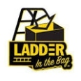Ladder In The Bag®