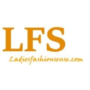 Ladies Fashion Sense promo codes