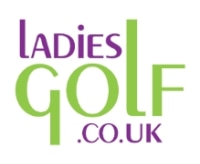 LadiesGolf.co.uk promo codes