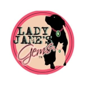 Lady Jane's Gems promo codes