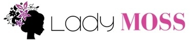 Lady Moss Beauty promo codes