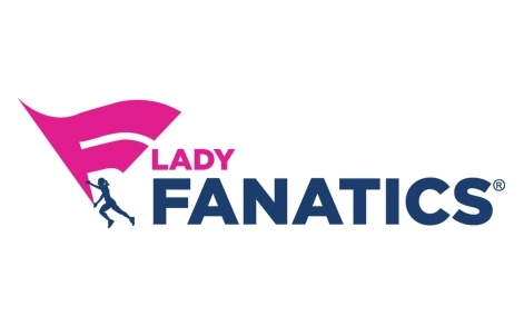 Lady Fanatics promo codes