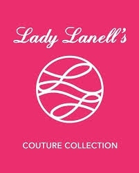 Lady Lanell's promo codes