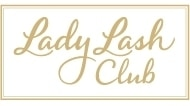 LadyLash Club promo codes