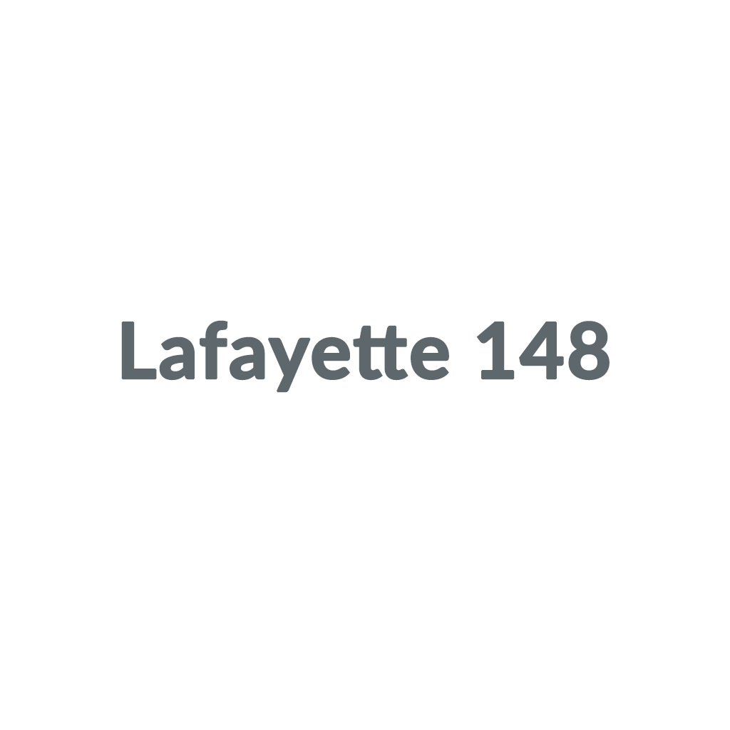 Lafayette 148 coupon codes