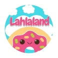 Lahlaland