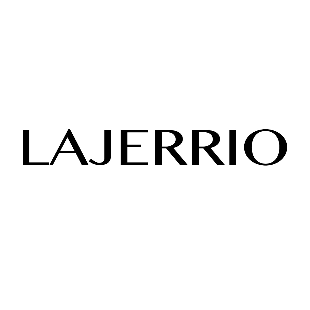 Lajerrio Jewelry