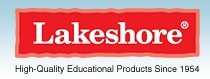 Lake Shore Learning promo codes