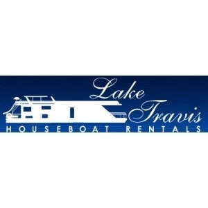 Lake Travis Houseboat promo codes