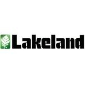 Lakeland Industries promo codes