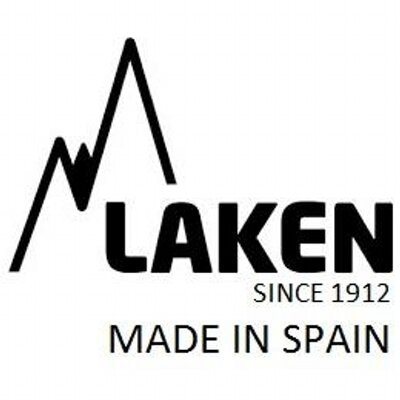 Laken USA promo codes