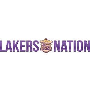 Lakers Nation Store promo codes