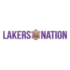 Discounts average $13 off with a lakersstore promo code or coupon. 35 lakersstore coupons now on RetailMeNot.