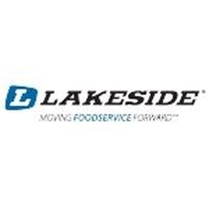 Lakeside promo codes